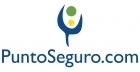 www.puntoseguro.com