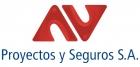 www.proyectosyseguros.com